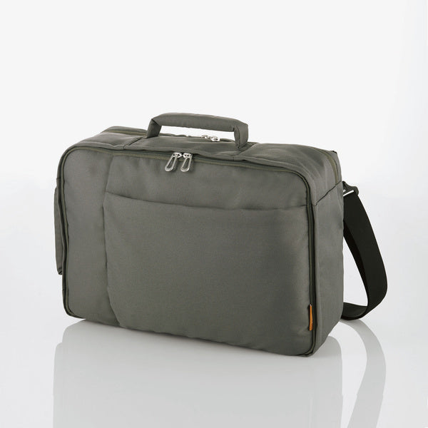 ELECOM 'OFF TOCO BM-SN03' 3 Way Lifestyle Standard PC Bag