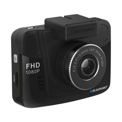 BLAUPUNKT BP3.0 Cash Dash Video Camera + 16GB Micro SD Card