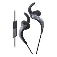 JVC HA-ETR40 Sweat Resistant Sport Earphone