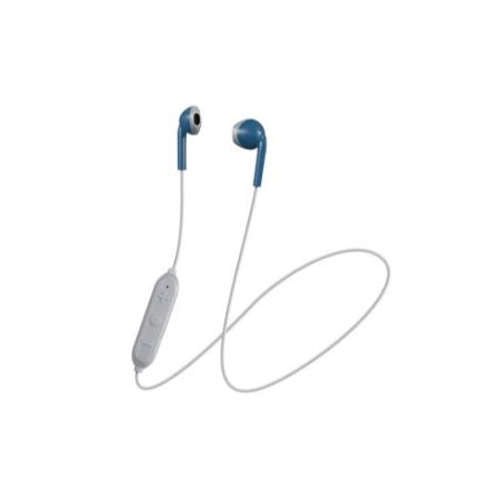 JVC HA-F19BT Bluetooth Wireless Earphone