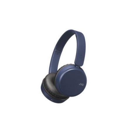 JVC HA-S35BT Bluetooth Wireless Headphone