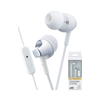 JVC HA-FR325 Premium In Ear Earphone