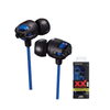 JVC HA-FX103M Xtreme Xplosive Bass In Earphone