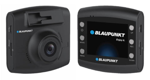 BLAUPUNKT Driving Video Recorder BP2.1