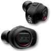 JVC HA-XC70BT Xtreme Xplosive True Wireless Bluetooth Earphone