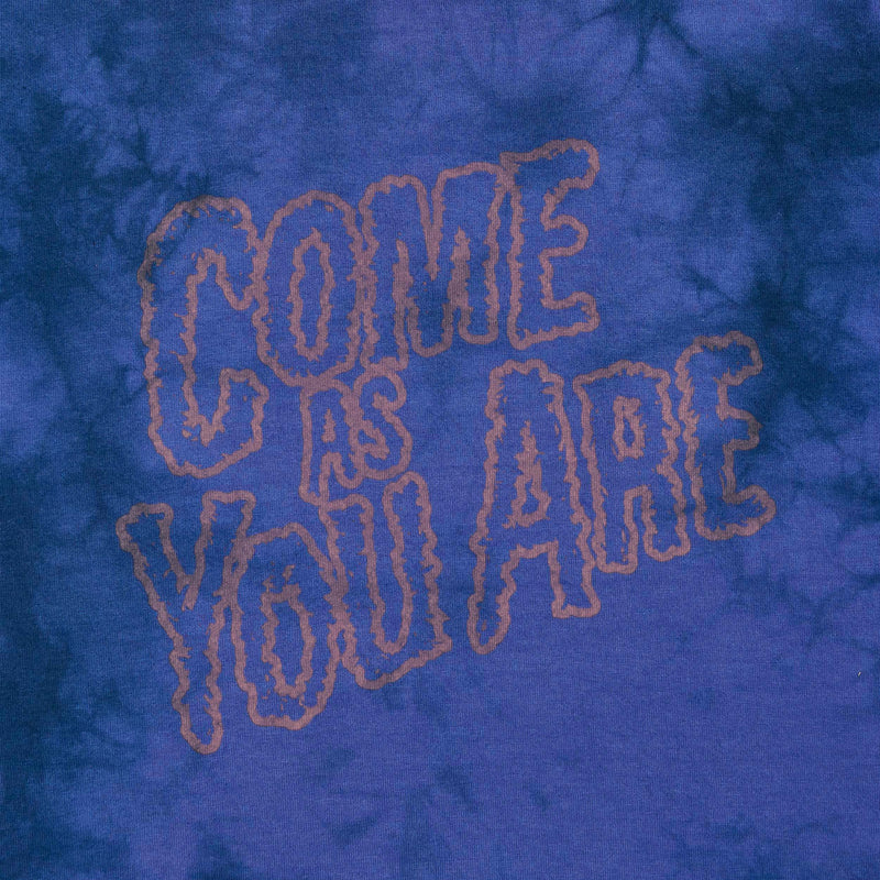 Kids Come as you are relaxed T-Shirt (organic cotton) -Manitober-nachhaltige-Kinderbekleidung-Bio-Baumwolle