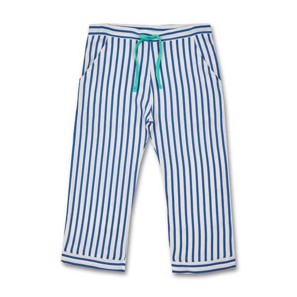 Kids Woven Pants (organic cotton) - Manitober