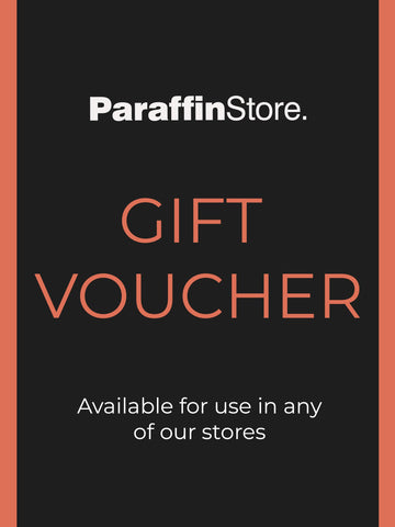 Gift Voucher (For use instore)