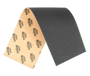 "MOB Grip Tape 9"" x 33"" Black"