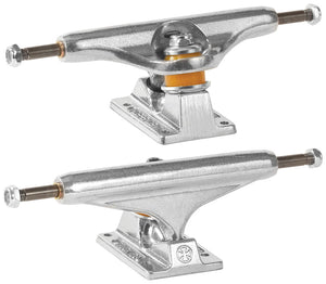 Independent Stage 11 Standard Skateboard Trucks