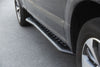 RS Series Running Board