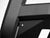 Armordillo 2006-2010 Ford Explorer Sport Trac AR Series Bull Bar - Matte Black - Armordillo USA by I3 Enterprise Inc.