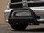 Armordillo 2004-2015 Nissan Titan Classic Bull Bar - Black - Armordillo USA by I3 Enterprise Inc.