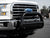 Armordillo 2000-2006 GMC Yukon 2500 Classic Bull Bar - Black - Armordillo USA by I3 Enterprise Inc.