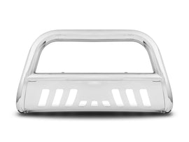 Armordillo 2019 Dodge Ram 1500 Classic Excl. Ram Rebel Classic Bull Bar - Polished