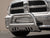 Armordillo 1988-1998 Chevy C/K 1500 Classic Bull Bar - Polished - Armordillo USA by I3 Enterprise Inc.