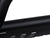 Armordillo 2005-2019 Nissan Frontier Classic Bull Bar - Matte Black - Armordillo USA by I3 Enterprise Inc.