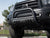 Armordillo 2005-2015 Toyota Tacoma Classic Bull Bar - Matte Black - Armordillo USA by I3 Enterprise Inc.