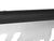 Armordillo 1988-1998 GMC C/K 1500 Classic Bull Bar - Matte Black W/Aluminum Skid Plate - Armordillo USA by I3 Enterprise Inc.