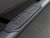 "Armordillo 2017-2019 Ford Super Duty F-450 - SuperCab 4"" Oval Step Bar -Matte Black - Armordillo USA by I3 Enterprise Inc."