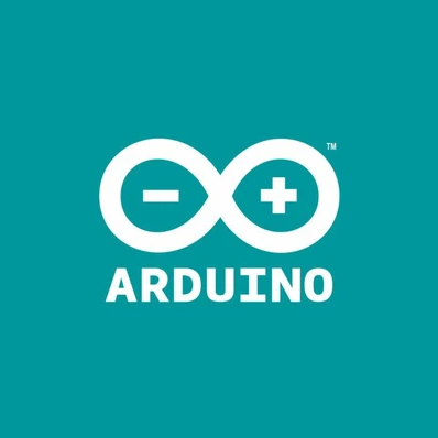 Getting Started with an Aduino - Part 1