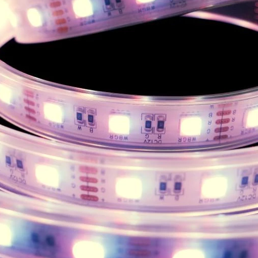 Getting Started With DotStar LEDs