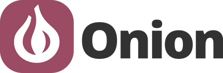 Onion Corp Launches OnionOS