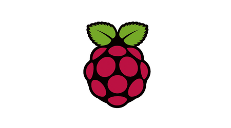 How to Connect to a Raspberry Pi Remotely Using VNC