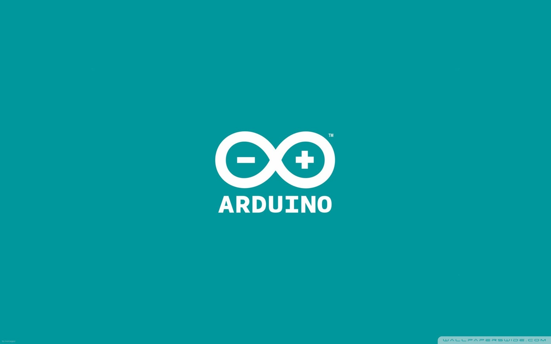 How to install libraries when using the Arduino IDE