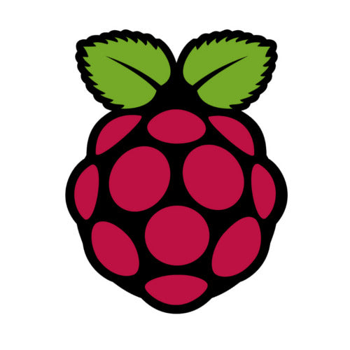 Which Raspberry Pi Operating System Should I Use?