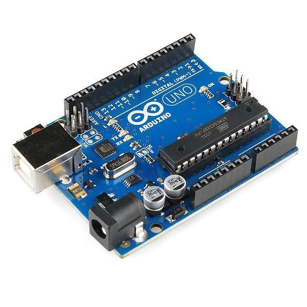 Arduino - Buying Guide