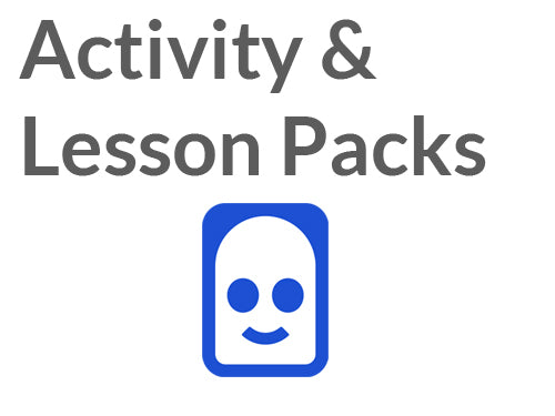 Cool Components Educational Packs