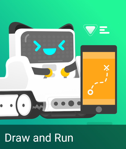 DrawRun_Icon