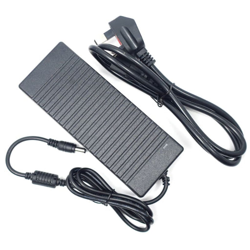 24V Power Adapter - DC24V - 5A - Power