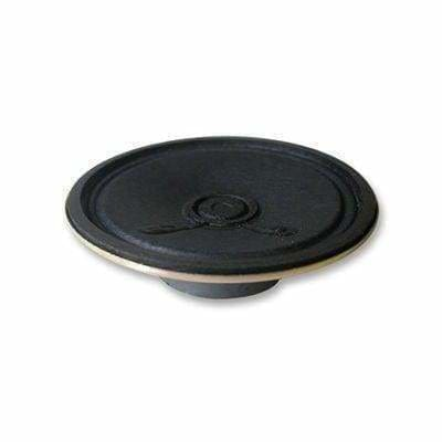 66Mm 64Ohm Speaker - Audio
