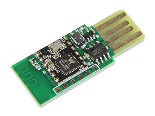 Air602 Wifi Development Board - Wifi