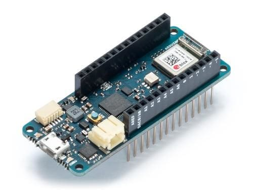Arduino Mkr Wifi 1010 - Cortex Dev Boards