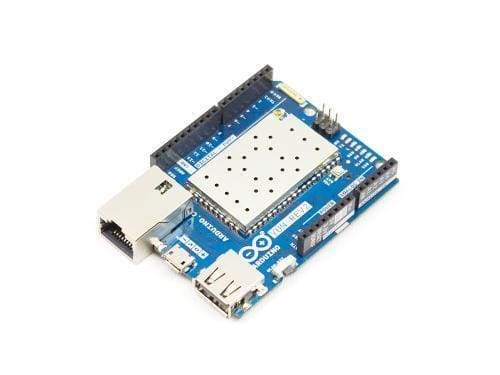 Arduino Yún Rev 2 - Dev Boards