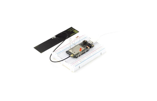 Boron 2G/3G Kit - Iot Development Kit (Cellular + Mesh + Bluetooth) - Gprs Cellular