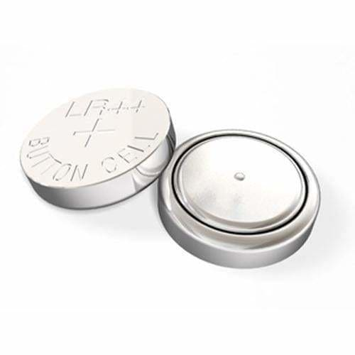 Coin Cell Battery - 12Mm - Batteries