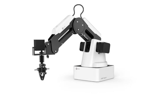 Dobot Magician Robot Arm - Educational Version - Robot