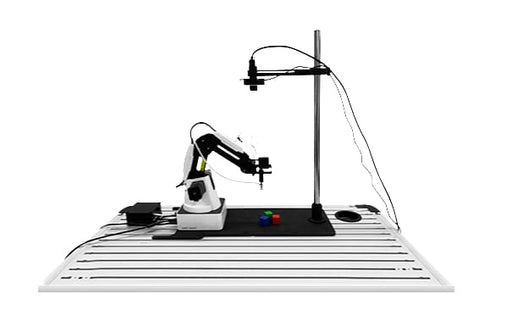DOBOT Robot Vision Kit V2 - robotic arm
