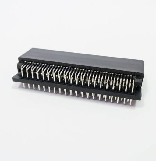 Edge Connector For Bbc Micro:bit - Connectors