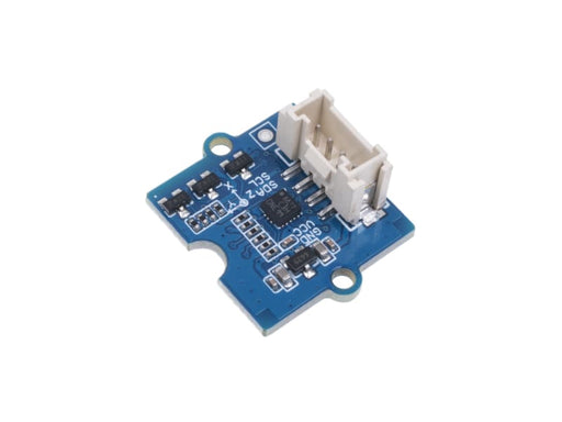 Grove - 3-Axis Digital Accelerometer (LIS3DHTR) - Component