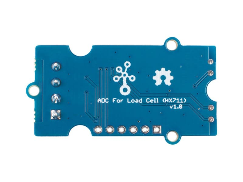 Grove - ADC for Load Cell (HX711) - Grove