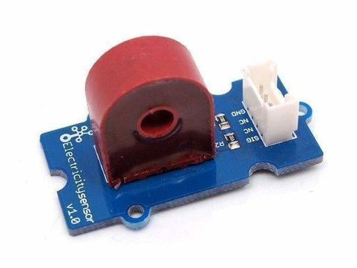 Grove - Electricity Sensor - Current