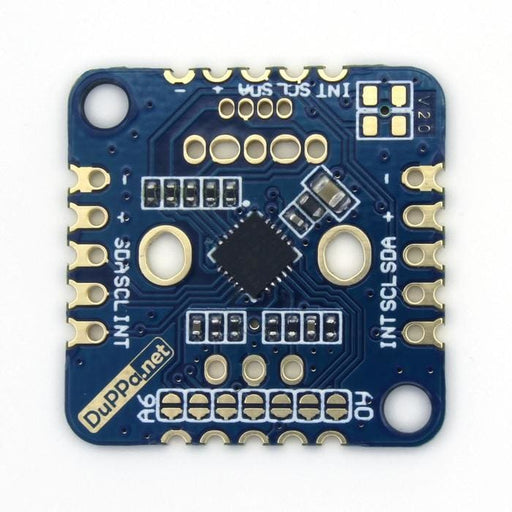 I2C Encoder V2 - Accessories And Breakout Boards