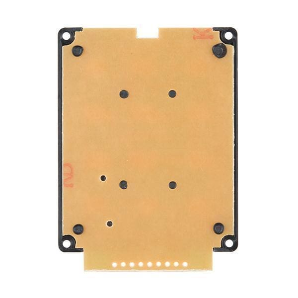 Keypad - 12 Button (Com-14662) - Accessories And Breakout Boards