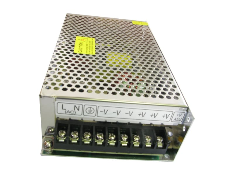 Led Driver Power Supply - 40A - Other