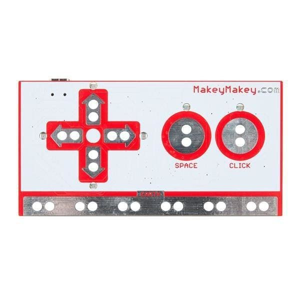 Makey Makey Classic By Joylabz (Kit-14478) - Kits